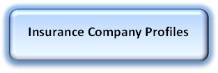 Insurance Company Profiles
