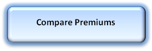 Compare Premiums