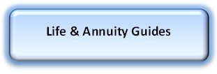 Life & Annuity Guides
