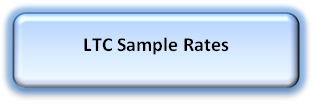 LTC Sample Rates