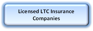 Licensed LTC Insurance Companies