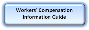 Workers' Compensation Information Guide
