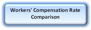 Workers' Compensation Rate Comparison