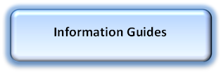 Information Guides