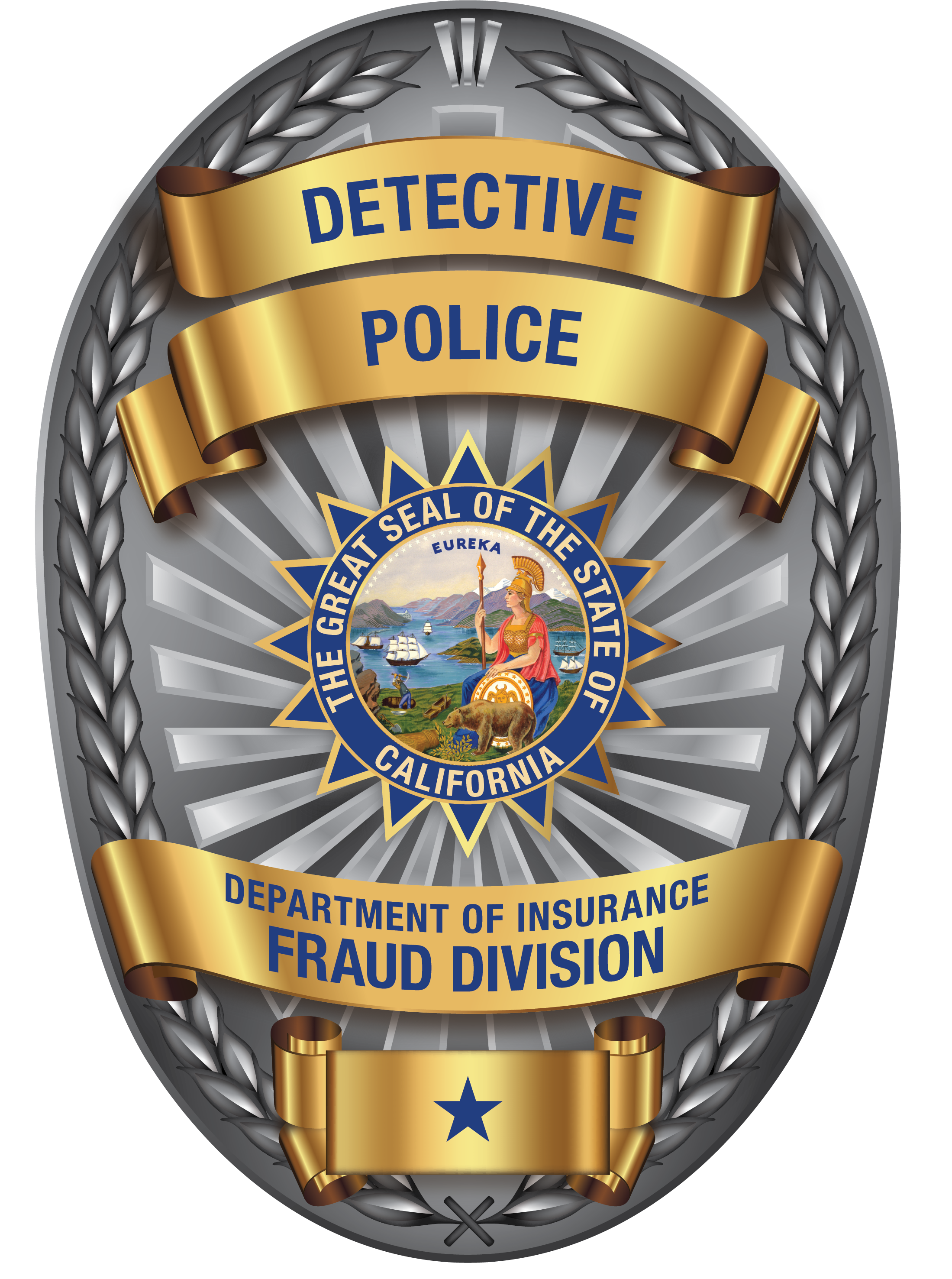 Fraud Division Overview