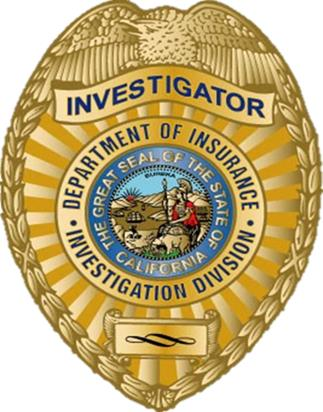 Investigation Job Opportunities