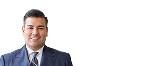 California Insurance Commissioner