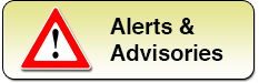 Alerts Advisories & Press Releases