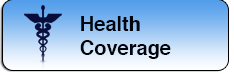 Health Coverage