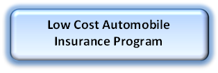 Low Cost Automobile Insurance Program