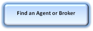 Find an Agent or Broker