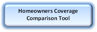 Homeowners Coverage Comparison Tool