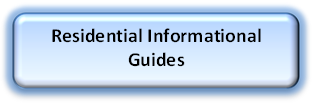 Residential Informational Guides