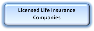 Licensed Life Insurance Companies