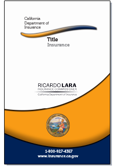 Title Insurance Cover