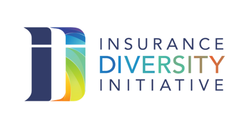 Annual Insurance Diversity Summit