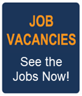 Job Vacancies: See the Jobs Now