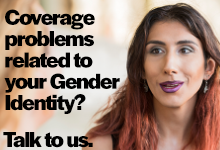 Transgender Health Coverage