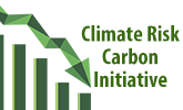 Climate Risk Carbon Initiative